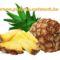ananász f