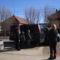 Egy vállalkozó budapesti kirándulásra viszi a 3 Lázár gyereket