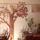 Osztaly_dekoracio_1387995_3221_t