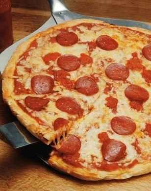 Stefano pizzeria