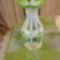 zöld vázám 1