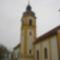 a templom a felújítás után__ 2002