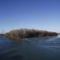 Bodrog-Tisza torkolat
