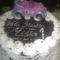 csoki torta 4