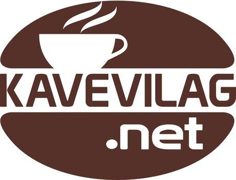 KAVEVILAG-logó