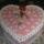 sütemények Betuskától