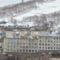 Петропа́вловск-Камча́тский ma