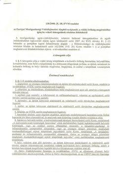 Document_0