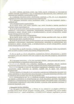 Document_6