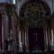 Szombathelyi Sarlós Boldogasszony Főszékesegyház oltára