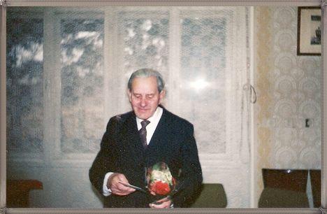 Tóth Zoltán képei47