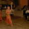 A hastánc ezer arca 3 gyöngyösi hastánc fesztivál Mashrabia csoport
