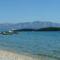 Nidri 25 beach
