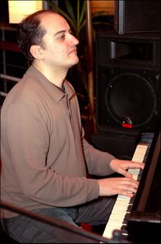 Oláh Kálmán