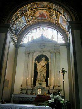 Santa Bibiana2