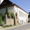 SOPRON -Brennbergbánya templom és kocsma