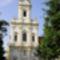 Sopronbánfalva -templom és kolostor