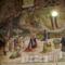 SOPRONBÁNFALVI-templom
