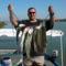 Tiszai horgászat