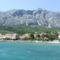 Dél-Dalmácia, Orebic 4