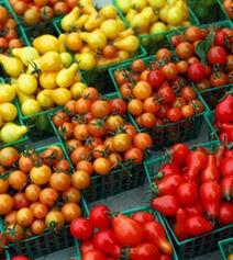 23_tomatejo a paradicsom