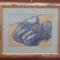 Van Gogh: Cipők