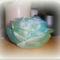 aqua bross 3