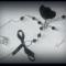 fekete rózsa nyaklánc3