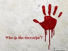 ki terrorista?