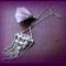 purple mist nyaklánc1