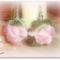 rózsabimbó füli 2