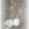 rózsafüggős nyaklánc fehér1