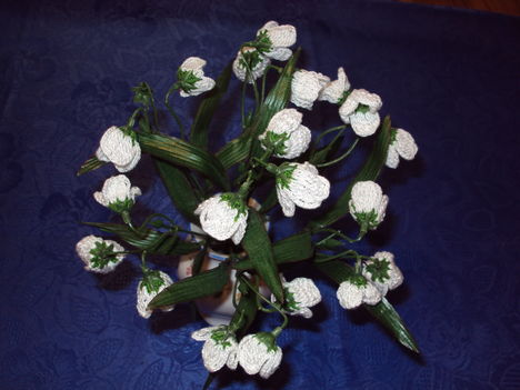 hóvirág minták 002