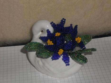 képek virágok 046