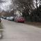 parkolás 2012. 03.12.