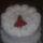 Szalai Antalné ( Jutka ) - tortái