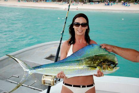 tengeri horgászat_6841307_o