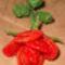 egy rózsa szál