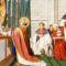 eucharisztia2