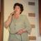 Nőnapi műsor Abony 2012 márc 10  Abonyi Magda