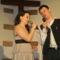 Nőnapi műsor Abony 2012 márc 10  Bakos Melinda  Barta Károly