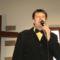 Nőnapi műsor Abony 2012 márc 10  Bende Tibor