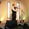 Nőnapi műsor Abony 2012 márc 10  Lakatos Zoltán