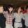 2012.03.11. Nőnapi buli a Remetében