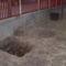 Feltáró ásás?