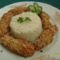 Bangladesi csirkemell