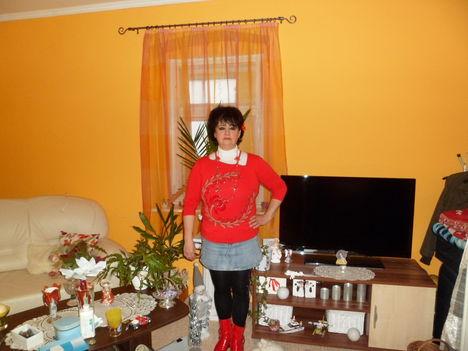 képek 2012 február 036