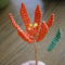 Tulipán - féle