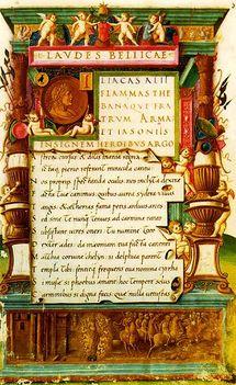 Cortesius kódex