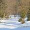 Jég és hó birodalmában